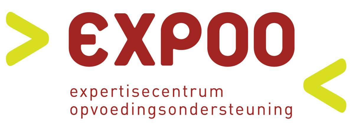 logo_expoo_groot.jpg