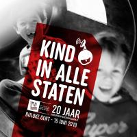 kind in alle staten