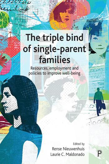 The triple bind of single-parent families.jpg