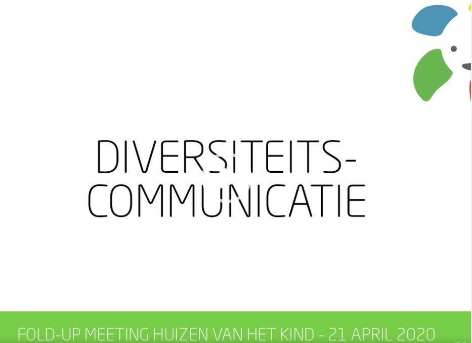 fold-up diversiteitscommunicatie.jpg